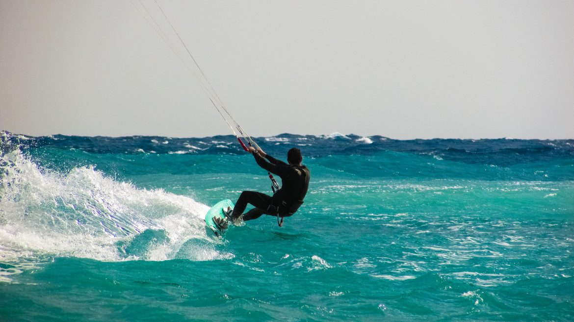 What you should know about Water Sports Booking Software